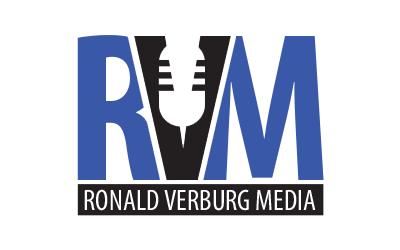 Ronald Verburg Media